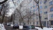 Продажа 3-комн. квартиры 61м2, Матвеевская улица, 1 - Фото 2