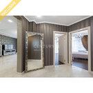 31 000 000 Руб., Квартира на Курортном проспекте., Продажа квартир в Сочи, ID объекта - 333518368 - Фото 5