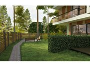 Продажа квартиры, Купить квартиру Юрмала, Латвия по недорогой цене, ID объекта - 313154318 - Фото 3