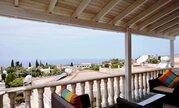 475 000 €, Впечатляющая 4-спальная вилла с видом на море в пригороде Пафоса, Продажа домов и коттеджей Пафос, Кипр, ID объекта - 503789183 - Фото 24