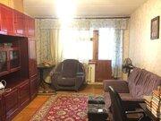 3-х комнатная квартира в п. внииссок - Фото 2