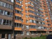 Продажа квартиры, Металлострой, м. Рыбацкое, Ул. Полевая - Фото 3