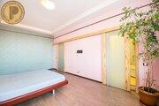 3 ком Баумана 7, Купить квартиру в Красноярске по недорогой цене, ID объекта - 329376346 - Фото 10