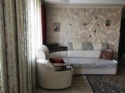 3-к квартира ул. Паркова, 34, Продажа квартир в Барнауле, ID объекта - 331071405 - Фото 3