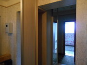 2 250 000 Руб., Продаю 2-х комнатную в Ясной поляне, Купить квартиру Троицкое, Омская область по недорогой цене, ID объекта - 322848878 - Фото 20