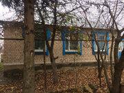 Продажа дома, Городище, Свердловский район, Ул. Первомайская - Фото 1