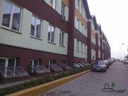 Продается 1-комнатная квартира в Брехово с ремонтом в ЖК Парк Таун, Купить квартиру Брехово, Солнечногорский район по недорогой цене, ID объекта - 316685258 - Фото 2