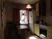 Срочно сдам квартиру, Аренда квартир в Ноябрьске, ID объекта - 319550921 - Фото 3
