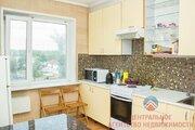 Продажа квартиры, Бердск, Ул. Островского