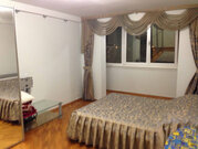 1 комнатная квартира, Аренда квартир в Новом Уренгое, ID объекта - 322879560 - Фото 7