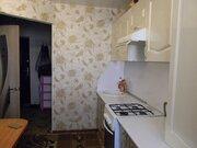 Продам уютную 1 комнатную квартиру в Михайловске - Фото 3