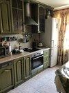 Продается 3-комн. квартира, г. Жуковский, ул. Анохина, д. 15 - Фото 2