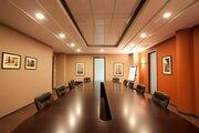 Офисное помещение в БЦ Порт Плаза - Фото 3