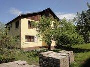 Продажа дома, Kurzemes prospekts