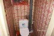 Продается 3-к квартира Астаховский, Купить квартиру в Каменске-Шахтинском, ID объекта - 333083668 - Фото 5