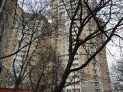 Продается квартира г.Москва, Бульвар Яна Райниса
