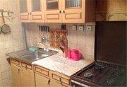 Продажа квартиры, Ярославль, Ул. Кавказская, Купить квартиру в Ярославле по недорогой цене, ID объекта - 321558445 - Фото 6
