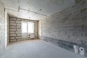 """Продам 1-комнатную квартиру 43,6 кв.м в ЖК """"Царский двор"""""""
