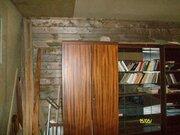 Эксклюзив! Продается жилой дом в городе Жукове, все коммуникации - Фото 5