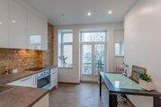 Продажа квартиры, Купить квартиру Рига, Латвия по недорогой цене, ID объекта - 313425188 - Фото 2