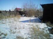 Продам дом в п. Приморский (мос) - Фото 5