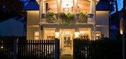 Продажа дома, Pilsou iela, Продажа домов и коттеджей Юрмала, Латвия, ID объекта - 501858834 - Фото 2