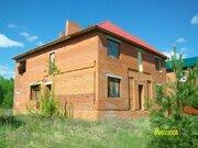 Эксклюзив! Продаётся дом в деревне Поляна (Величково)
