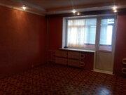 Продам 2 комнат квартиру, Купить квартиру в Тамбове по недорогой цене, ID объекта - 321061489 - Фото 1