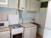 Продается 1-комнатная квартира, ул. Циолковского/Кулибина, Купить квартиру в Пензе по недорогой цене, ID объекта - 321536157 - Фото 7