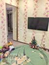 Квартира, пер. Артельный, д.26 - Фото 4