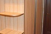 Трёхкомнатная квартира в Новополоцке ул.Денисова, дом 4, Купить квартиру в Новополоцке по недорогой цене, ID объекта - 318200995 - Фото 16