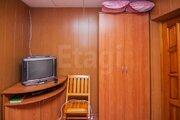 Сдам базу, Аренда торговых помещений в Тюмени, ID объекта - 800360253 - Фото 34