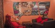 178 000 Руб., Сдаётся в аренду помещение свободного назначения 178 кв.м., Аренда помещений свободного назначения в Москве, ID объекта - 900246258 - Фото 8