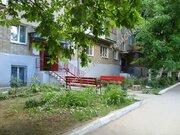 Продается 2 комн.кв. в р-не зжм, Купить квартиру в Таганроге по недорогой цене, ID объекта - 319942724 - Фото 9