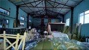 Аренда склада, м. Водный стадион, Лихоборская наб.