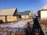 Продажа дома, Шахи, Павловский район, Улица Энергетиков - Фото 1