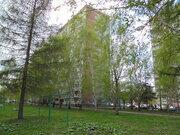 Продам 1-комнатную квартиру, Ясная, 30, Купить квартиру в Екатеринбурге по недорогой цене, ID объекта - 329067553 - Фото 1