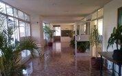 Продажа квартиры, Аликанте, Аликанте, Купить квартиру Аликанте, Испания по недорогой цене, ID объекта - 313150224 - Фото 1