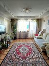 Продажа квартир ул. Чапаева, д.65
