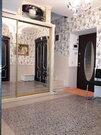 Снять квартиру премиум класса в Севастополе, Аренда квартир в Севастополе, ID объекта - 323441158 - Фото 5