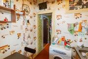 Квартира, ул. Автозаводская, д.55 - Фото 4