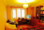Продажа квартиры, Калуга, Бульвар Энтузиастов, Продажа квартир в Калуге, ID объекта - 332280134 - Фото 2