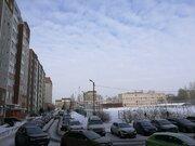 Продается 1 к.кв, Гатчина, ул. Рощинская д.1а - Фото 1