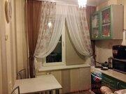 Продажа квартир ул. Ударная, д.31