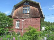 Продается дом, Ярославское шоссе, 30 км от МКАД - Фото 2