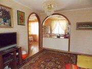 Дача-Дом у воды, Продажа домов и коттеджей в Конаковском районе, ID объекта - 504165132 - Фото 10