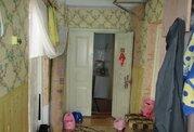 Продажа дома, Варваровка, Зеленая улица - Фото 2