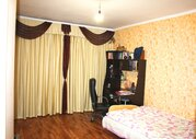 Продается 3х комнатная квартира г.Наро-Фоминск ул.Школьная 8 - Фото 1