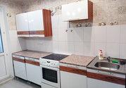 Продается 3 комн.квартира в Балашихе - Фото 4