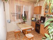 3-комнатная квартира в панельном доме на Производственной - Фото 1
